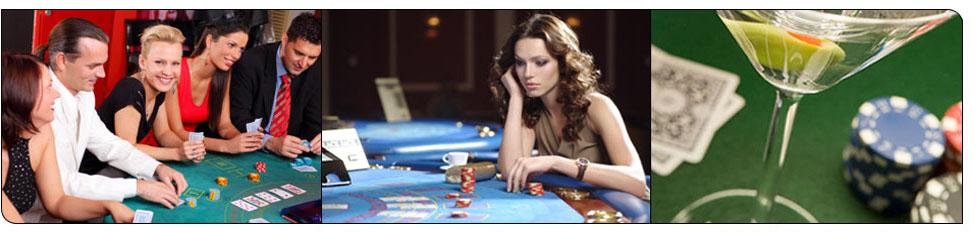 Сайт стафф дилера казино staff games com казино
